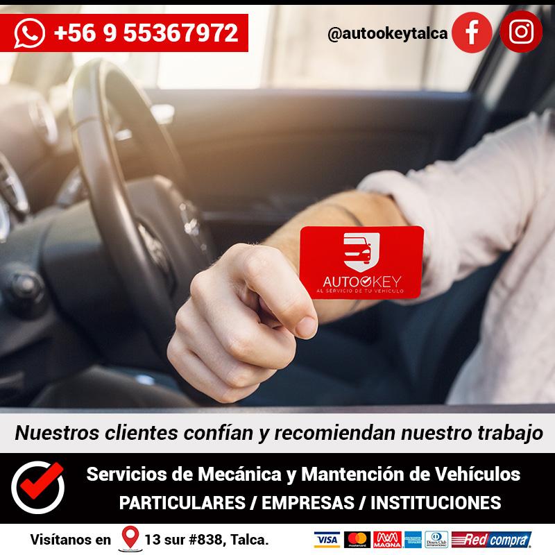 Recomienda-Autookey-Talca.jpg