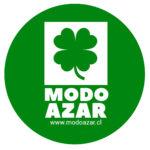 ModoAzar